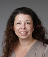 Lina Sidenhag profilbild